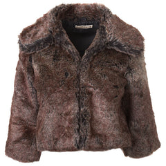 Women's Coat ''Romina'' Splendid - en.brands4all.com.gr - 1