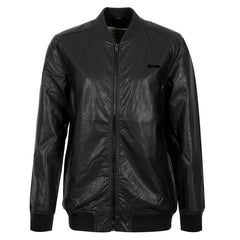 "Women's Jacket ""Reach The Top"" Biston - en.brands4all.com.gr - 1"