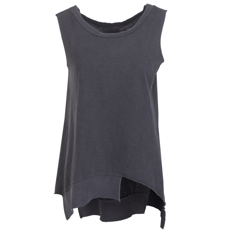 "Women's Top ""Bold Whisper"" Single - en.brands4all.com.gr - 1"