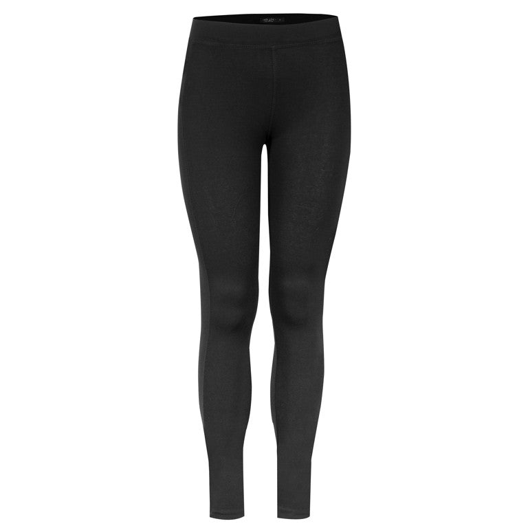 "Women's Leggings ""Vandez"" Wit Girl - en.brands4all.com.gr - 1"