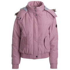 "Women's Jacket ""Beauty Gets the Attention"" Splendid"