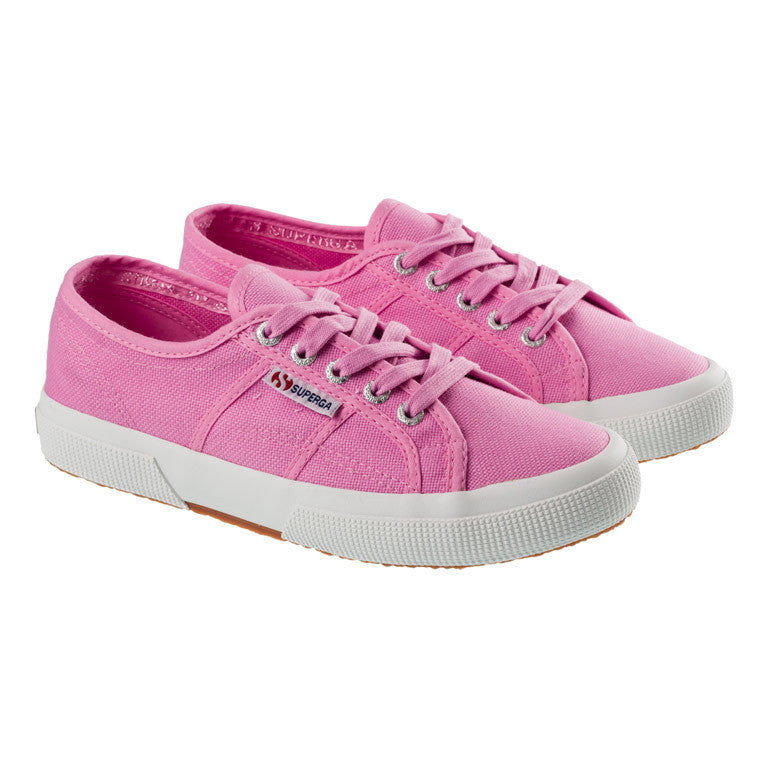 "Unisex Sneakers ""Modern Style"" Superga - en.brands4all.com.gr - 6"