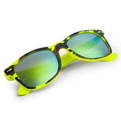 "Unisex Sunglasses ""Army Sun"" Visionmania - en.brands4all.com.gr - 1"