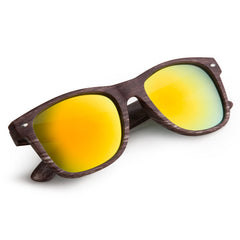 "Unisex Sunglasses ""Domingo"" Dasoon Vision - en.brands4all.com.gr - 1"