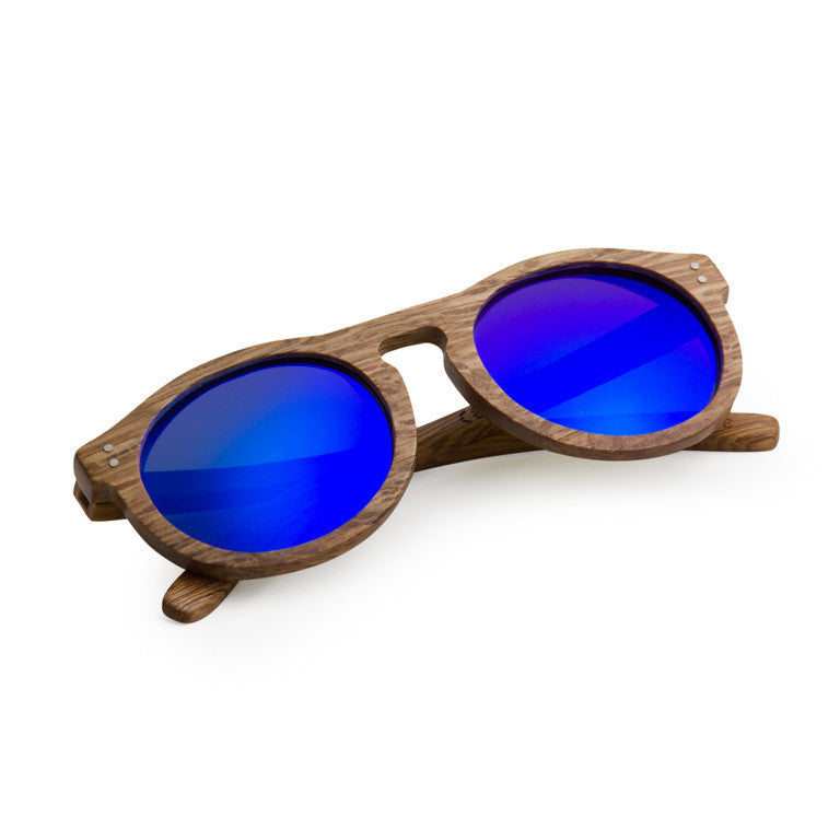 "Unisex Sunglasses ""Zeus"" Seven L. A - en.brands4all.com.gr - 1"