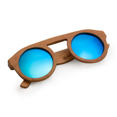 "Unisex Sunglasses ""Aris"" Seven L. A - en.brands4all.com.gr - 1"