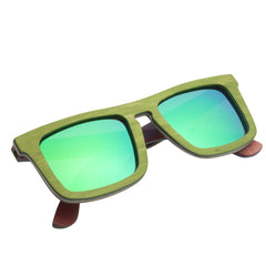 "Unisex Sunglasses ""Joseph"" Good Rise - en.brands4all.com.gr - 1"