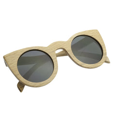 "Unisex Sunglasses ""Caleb"" Good Rise - en.brands4all.com.gr - 1"