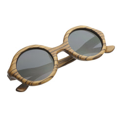 "Unisex Sunglasses ""Ayden"" Good Rise - en.brands4all.com.gr - 1"
