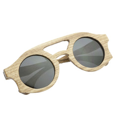 "Unisex Sunglasses ""Kyle"" Good Rise - en.brands4all.com.gr - 1"