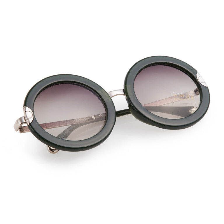 "Unisex Sunglasses ""Devon"" Wellful Optics - en.brands4all.com.gr - 3"