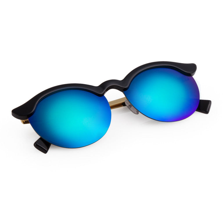 "Unisex Sunglasses ""Hadley"" Wellful Optics - en.brands4all.com.gr - 1"