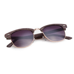 Unisex Sunglasses ''Sunset'' Dasoon Vision - en.brands4all.com.gr - 1