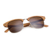 Unisex Sunglasses ''Sunset'' Dasoon Vision