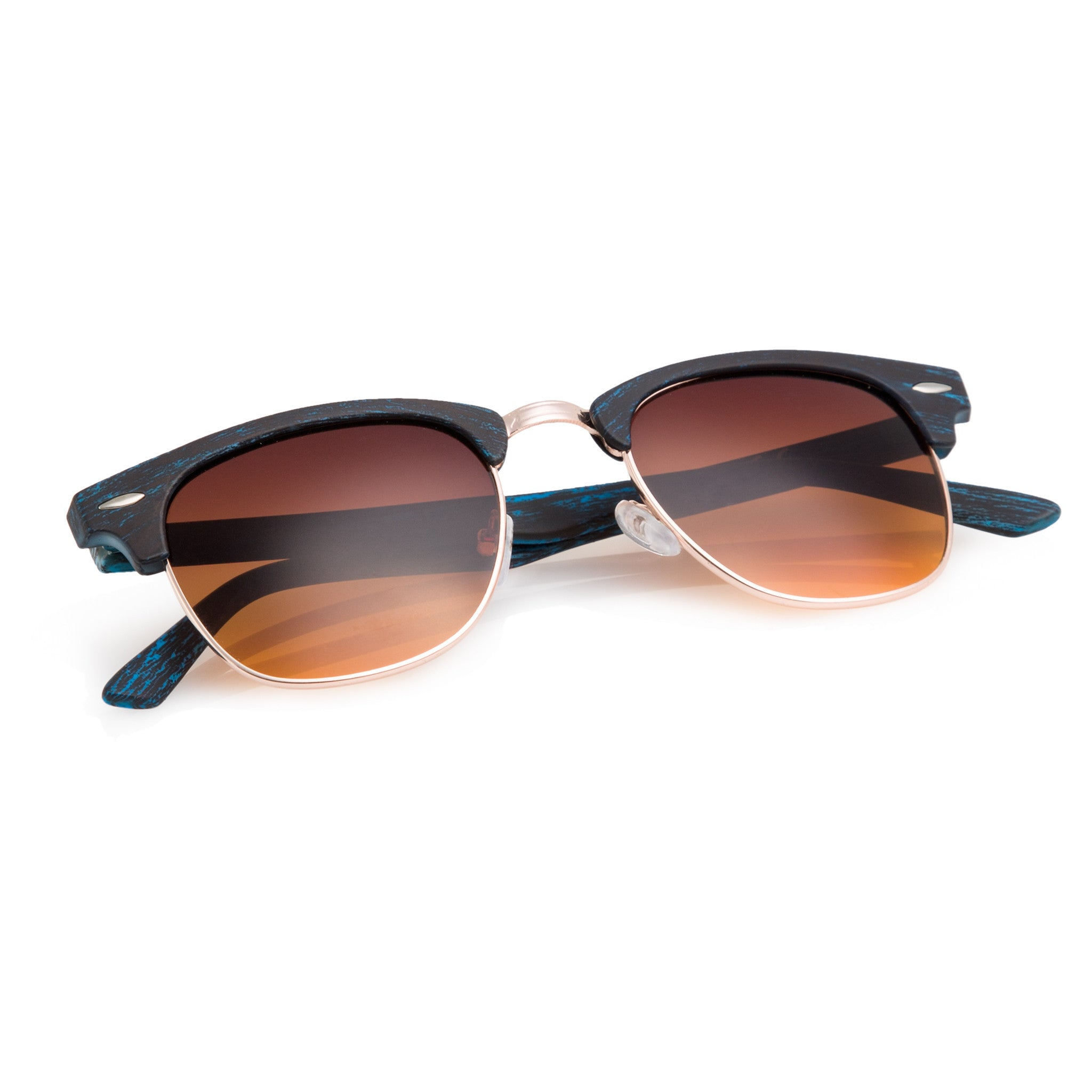 Unisex Sunglasses ''Sunset'' Dasoon Vision - en.brands4all.com.gr - 3