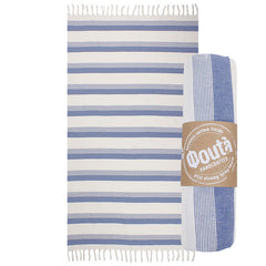 Unisex Beach Towel  ''So Good'' Φouta - en.brands4all.com.gr - 1