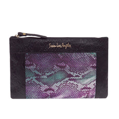 "Women Bags Clutches ""AMARA 1060"" Seven L.A - en.brands4all.com.gr - 1"