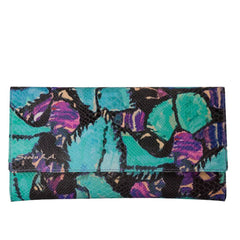 "Women Bags Clutches ""Andy Multi"" Seven L.A - en.brands4all.com.gr - 1"