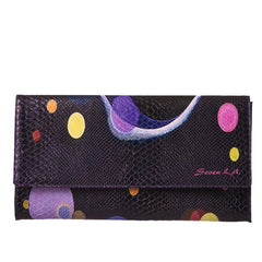 "Women Bags Clutches ""Andy Space"" Seven Los Angeles - en.brands4all.com.gr - 1"