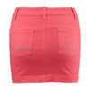 "Women's Skirt ""Sorbet Collection"" Seven Los Angeles"