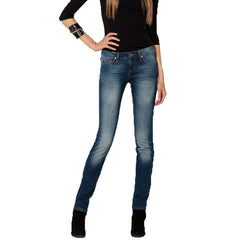"Women's Jeans ""Mira 103"" Seven L.A. - en.brands4all.com.gr - 1"