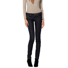"Women's Jeans ""Mira 153"" Seven L.A. - en.brands4all.com.gr - 1"