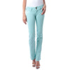 "Women's Trousers ""Madonna Sorbet"" Seven Los Angeles"
