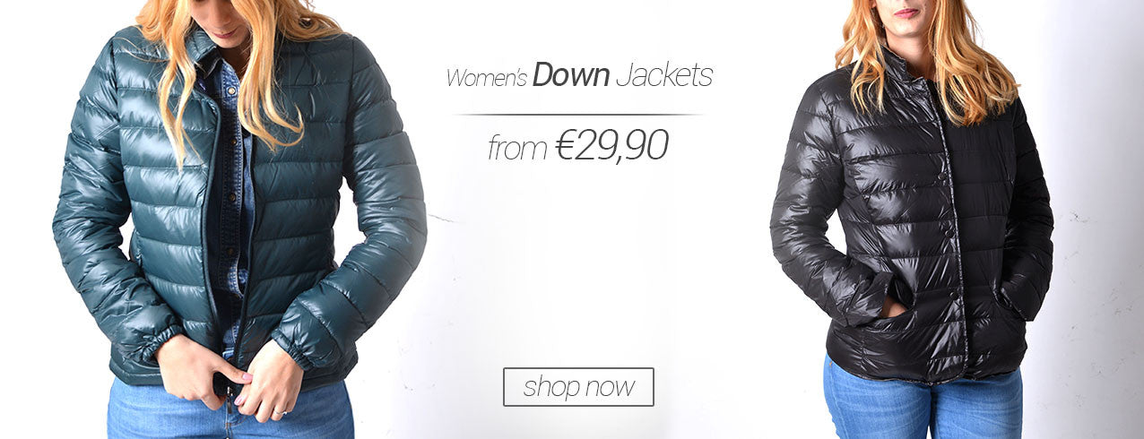 brands4all jackets men