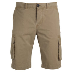 "Мъжки бермуди ""Cargo Short"" Just Polo - bg.brands4all.com.gr - 1"