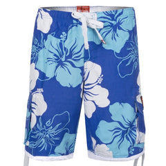 "Men's Swimsuit ""Never Monday"" Reef Code - bg.brands4all.com.gr - 1"