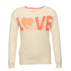"Дамска блуза ""Love"" T-Wall - bg.brands4all.com.gr - 1"