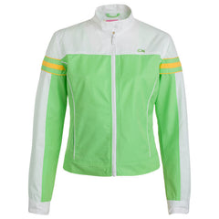 "Women's Jacket ""Amuse"" Camaro - bg.brands4all.com.gr - 1"