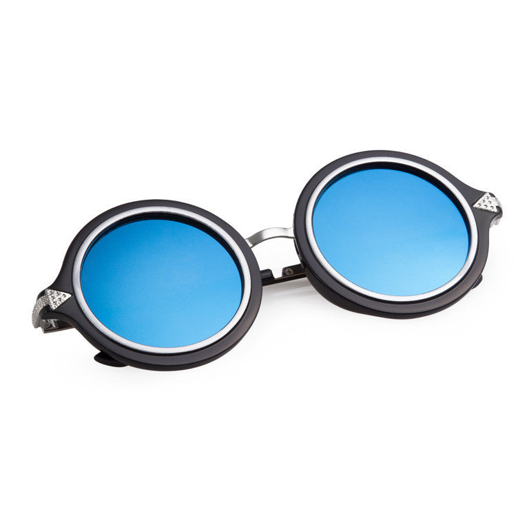 "Унисекс слънчеви очила ""Nevada"" Wellful Optics - bg.brands4all.com.gr - 1"