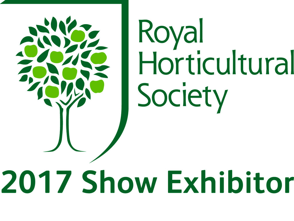 RHS Chatsworth Flower Show 7 - 11 June 2017