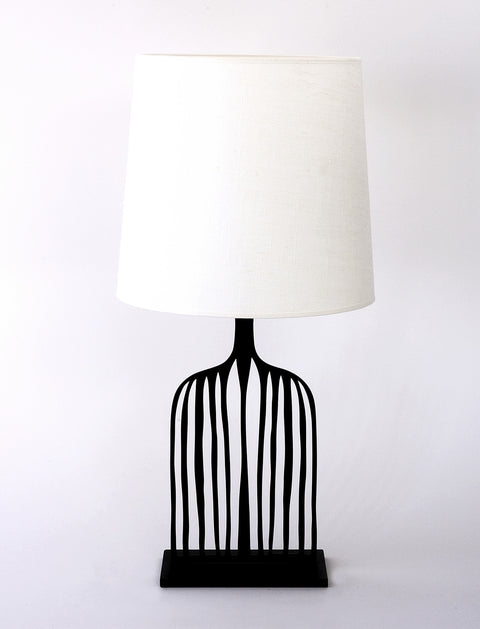 Line lamp small - L'Atelier Natalia Willmott