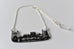 York Skyline Necklace - L'Atelier Natalia Willmott