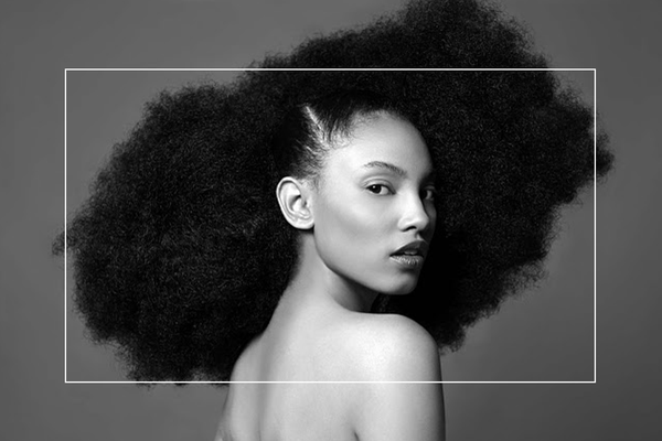 The Do's and Don'ts of transitioning to Natural