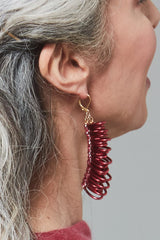 longshaw-ward-long-wire-earring-bias-cut-how-to-style