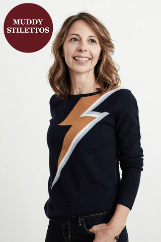https://the-bias-cut.com/products/bowie-sweater-navy-exclusive-sizing?variant=48249000458