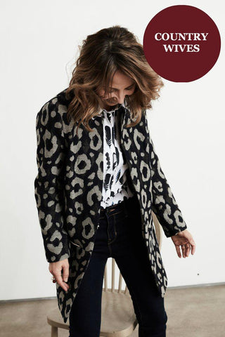 https://the-bias-cut.com/products/jacket-bright-leopard?variant=48247412234