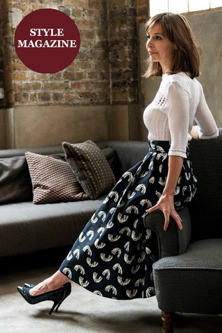 https://the-bias-cut.com/products/sashenka-skirt-baum-und-pferdgarten