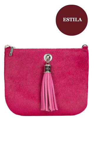 https://the-bias-cut.com/products/ivy-fusia-leather-pouch-clutch-1