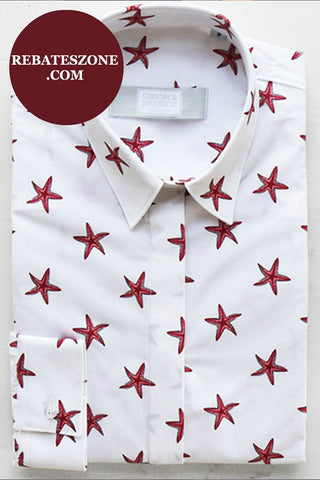 https://the-bias-cut.com/products/star-fish-print-long-sleeved-shirt