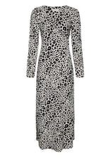 Doris Lynx Dress - Fabienne Chapot at The Bias Cut