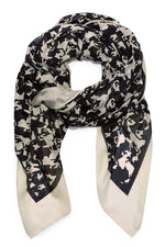 Florence Scarf