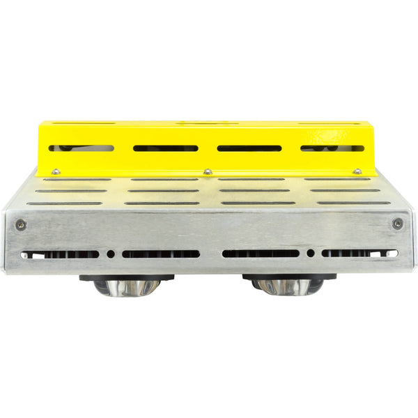 OGlights Universe 0417-5000K-VP-EF LED Grow Light