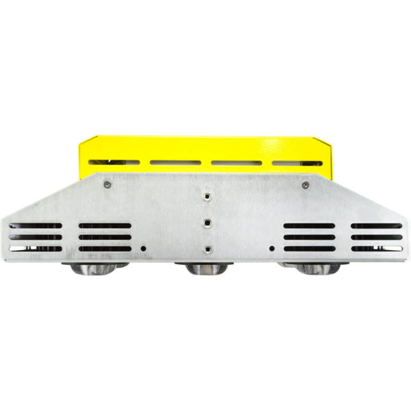 OGlights Universe 0417-3500K-FC-PF LED Grow Light
