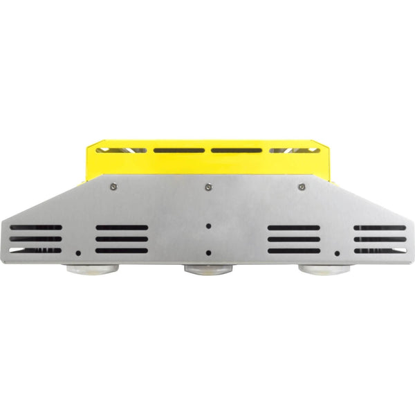 OGlights Universe 4331-3500K-FC-PF LED Grow Light