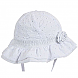Girls Millymook & Dozer Sun Hats