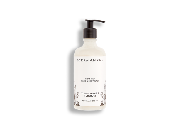 Beekman Lotions & Body Wash